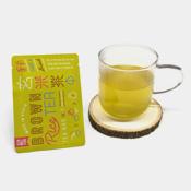オリジナルパッケージ茶