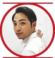 木立 昇太 - 写真