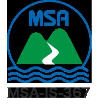 MSA MSA-IS-367