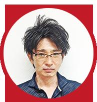 鈴木 滝治郎 - 写真