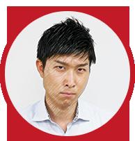 田中 健太郎 - 写真